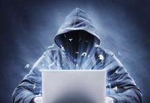 Tin tặc Iran giả dạng nhà báo để lừa nạn nhân cài đặt phần mềm độc hại
