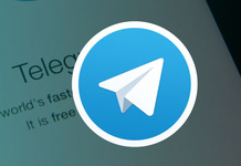 Hacker đã sử dụng telegram như thế nào trong quá trình đánh cắp thông tin thẻ tín dụng
