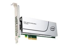 Hướng dẫn cách lựa chọn ổ cứng SSD cho mua mới và nâng cấp chi tiết nhất