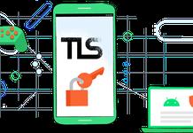 Cảnh báo! Nếu website của bạn không có TLS, khách hàng sẽ rời bỏ bạn