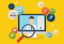 Tại sao sức khỏe website trở nên rất quan trọng khi đẩy mạnh số hóa?