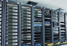 5 bí kíp để lựa chọn cấu hình server (máy chủ) phù hợp