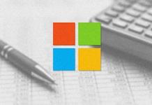 Rò rỉ thu nhập và lương thưởng của nhân viên Microsoft trên toàn thế giới