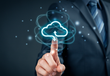Vẫn tồn tại những rào cản của doanh nghiệp khi chuyển đổi sang đám mây dù nhu cầu tăng vọt thời đại dịch