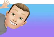 Mark Zuckerberg đang ủ mưu gì đằng sau tính năng Facebook Avatar mới phát hành
