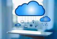 3 lầm tưởng về ứng dụng nền tảng điện toán đám mây trong thanh toán số