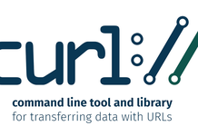CURL là gì? Dự án phần mềm mã nguồn mở cURL