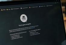 Google đang lên kế hoạch tạo nên một thay đổi lớn cho Chế độ ẩn danh của Chrome