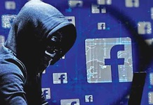 7 hacker Việt Nam được Facebook vinh danh