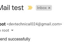 Cài đặt Postfix trên CentOS 7