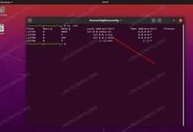 Hướng dẫn cài đặt PostgreSQL trên Ubuntu 20.04