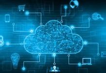 Tổng quan về Hypervisor và Virtualization