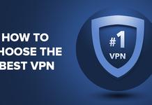 Cách chọn VPN tốt nhất – 5 tip không thể bỏ qua trước khi chọn VPN