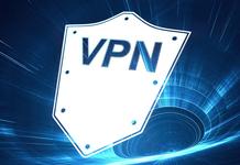 5 tuyệt chiêu khắc phục lỗi không kết nối được VPN