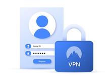 Cảnh báo! Nên biết ưu và nhược điểm của VPN trước khi sử dụng nó