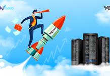 Thế mạnh điện toán đám mây đưa VCCorp dẫn đầu ngành nội dung số