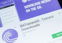 Bittorrent là gì và hai mặt của bittorrent