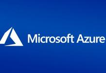 Microsoft phát hiện lỗ hổng bảo mật trên dịch vụ đám mây Azure