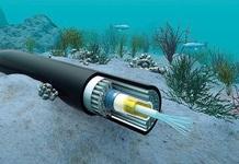 Cáp quang biển là gì? Đặc điểm và vai trò của cáp quang biển đối với hệ thống mạng Internet toàn cầu