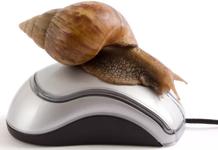 7 nguyên nhân và cách khắc phục mạng internet bị chậm