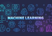 Machine Learning là gì? Ứng dụng trong những lĩnh vực nào?