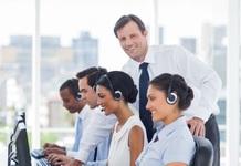 6 vị trí đóng vai trò quan trọng trong Call Center bạn nên biết