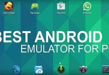 Top 10 phần mềm giả lập android nhẹ nhất trên PC cho máy chạy yếu nhất