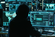 Lỗ hổng bảo mật là gì? Top công cụ dò quét lỗ hổng bảo mật tốt nhất