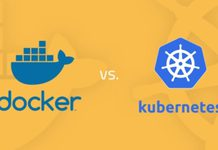 Làm rõ sự khác nhau giữa Kubernetes và Docker, dân dev không thể không biết
