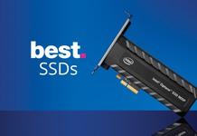 TOP 5 ổ cứng SSD đáng dùng nhất trên thị trường hiện nay
