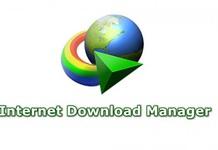 Internet download manager là gì? Hướng dẫn cài đặt và gỡ IDM