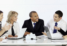 10 cách cải thiện kỹ năng giao tiếp tốt nhất hiện nay
