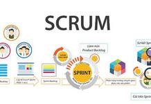Scrum là gì và những lý do nên sử dụng Scrum