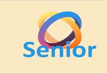 Senior là gì? Những kỹ năng và công việc hàng ngày của Senior