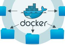 Container Registry là gì và tại sao cần sử dụng Container Registry