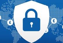 Theo bạn VPN có bị xâm nhập không? Cùng BizFLy Cloud phân tích nhé