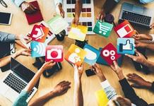 Digital platform và các mô hình giúp xây dựng chiến lược marketing hiệu quả