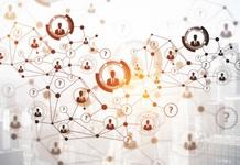 Network marketing là gì? Có phải là đa cấp và đa cấp có phải là xấu?