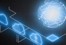 Giải pháp cân bằng tải web server quan trọng như thế nào đối với doanh nghiệp?