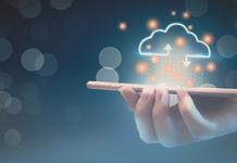 Các đặc điểm của điện toán đám mây doanh nghiệp cần tận dụng tối đa để phát triển nhanh