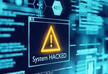 Một số kỹ thuật tấn công mạng phổ biến và cách đối phó