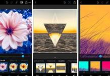 Top 6 phần mềm photoshop trên điện thoại miễn phí đẹp nhất