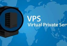 Virtual Private Server (Máy chủ riêng ảo) và những điều cần biết