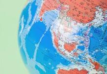 Đổi mới dịch vụ điện toán đám mây đang thúc đẩy tăng trưởng kinh doanh số ở Châu Á - Thái Bình Dương