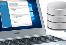Hướng dẫn cài đặt MySQL trên hệ điều hành Windows đơn giản nhất