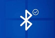 Cách bật bluetooth trên máy tính đơn giản với các hệ điều hành