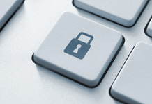 Tầm quan trọng của việc khóa bàn phím Laptop