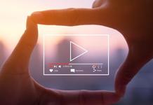 Top 11 Phần mềm xem video cực chất năm 2021