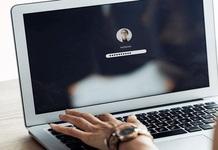 Nằm lòng ngay 3 cách đặt mật khẩu máy tính đơn giản