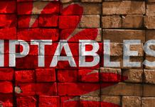 Tìm hiểu về Iptables (phần 2)
